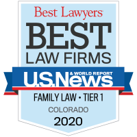 Best Lawyers - Best Law Firms 2020